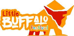 littlebuffalofestival