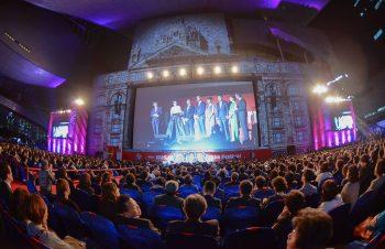 เทศกาลภาพยนตร์นานาชาติปูซาน